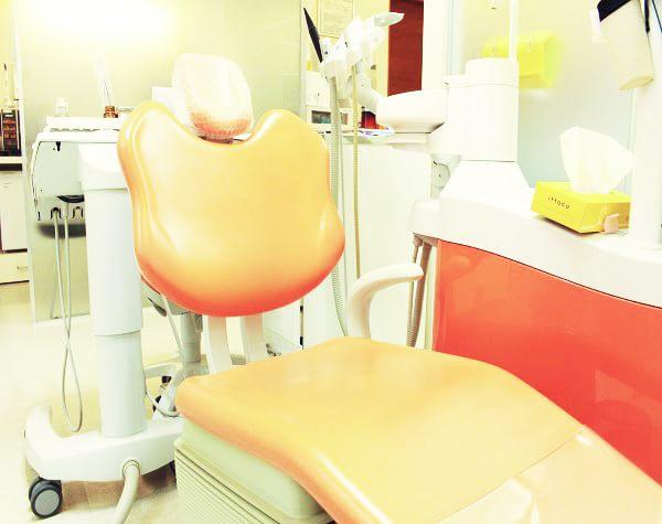 アステック歯科の画像