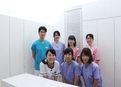 小田原駅 東口徒歩6分 難波歯科医院写真1