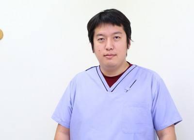 篠崎駅 出口徒歩1分 きみ歯科クリニック写真2