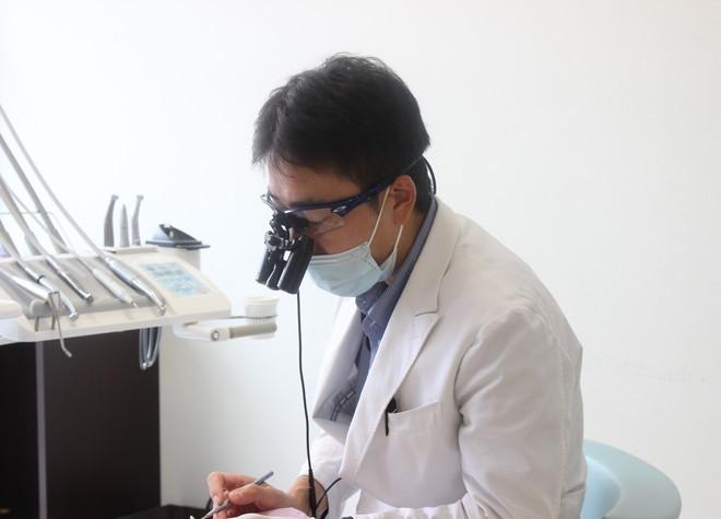 MM歯科クリニックの画像