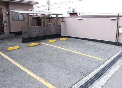 貝塚駅(大阪府) 出口徒歩4分 このき歯科クリニックのその他写真2