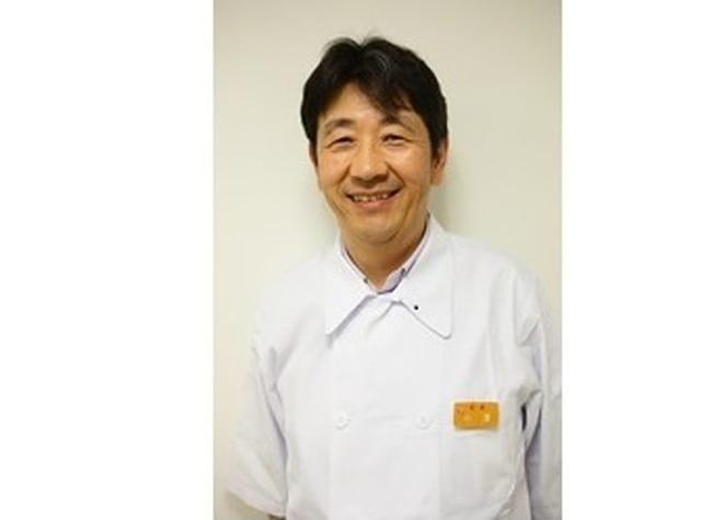 宮田歯科 池袋診療所