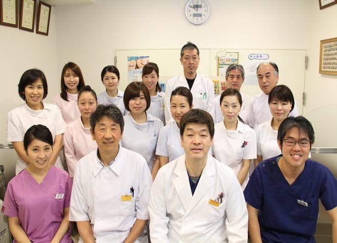 医療法人社団 弘進会 宮田歯科 池袋診療所の画像