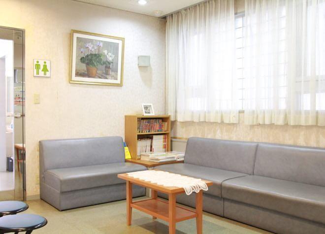 高円寺駅 南口徒歩1分 佐野歯科医院写真5