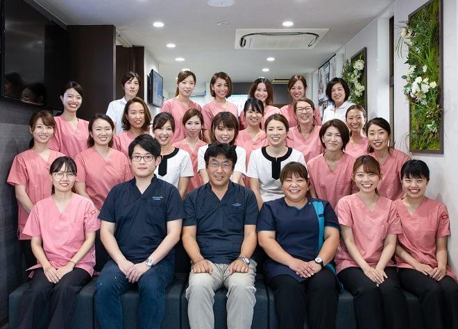 親知らずが痛む方へ!徳島県の歯医者さん、おすすめポイント紹介|口腔外科BOOK
