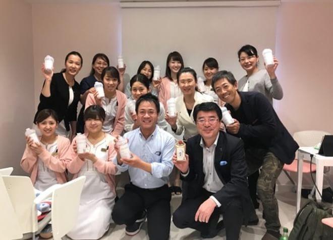 岡山駅東口 徒歩5分 ドレミ歯科クリニック写真1