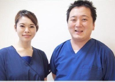 善積歯科医院