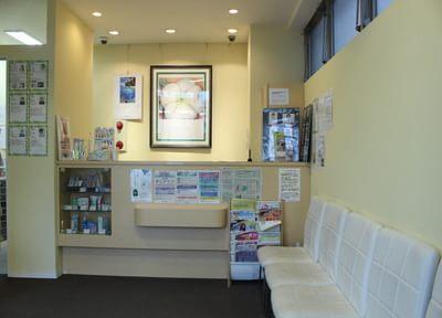 板橋グレース歯科医院の画像