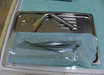 板橋本町駅 出口徒歩 3分 板橋グレース歯科医院の院内写真5