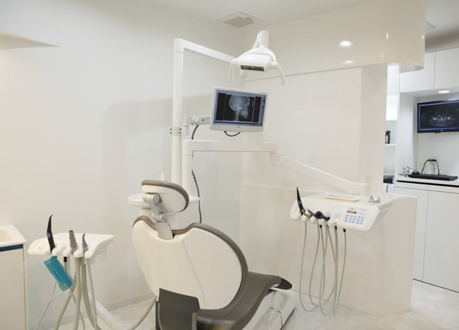 ヴェリ歯科クリニックの画像