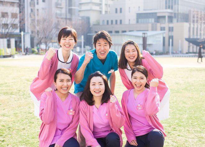 結局どう選べばいい?六甲道駅の歯医者6院おすすめポイント