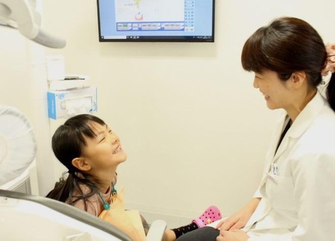 ありさ歯科クリニックの画像