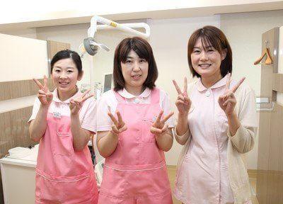 うえはら歯科クリニックの画像
