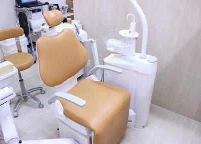 布施駅 北口徒歩 5分 小橋歯科医院のその他写真4