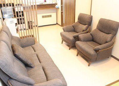 長野市にある歯医者さん6院!おすすめポイントを紹介