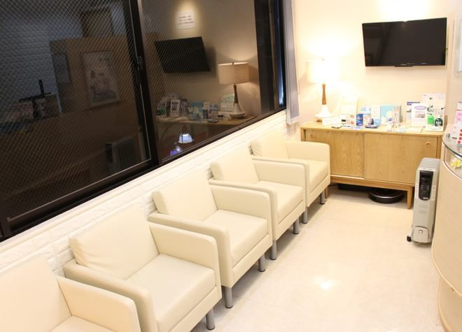 【13院】学芸大学駅の歯医者おすすめポイントを特徴別で紹介