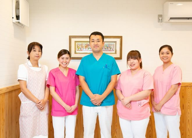 黒瀬歯科医院(写真0)