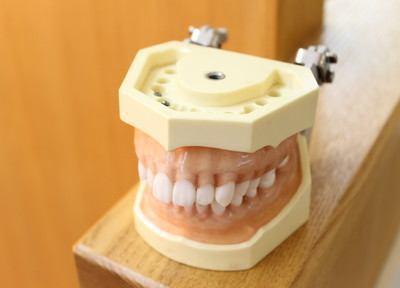 のぞみ歯科の写真6