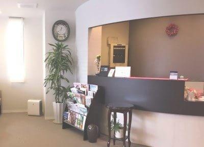 益城歯科医院
