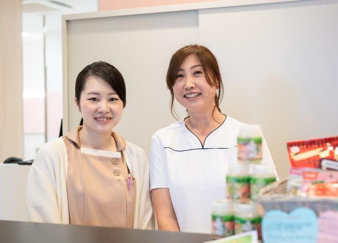 さくら歯科(滋賀県草津市)の画像