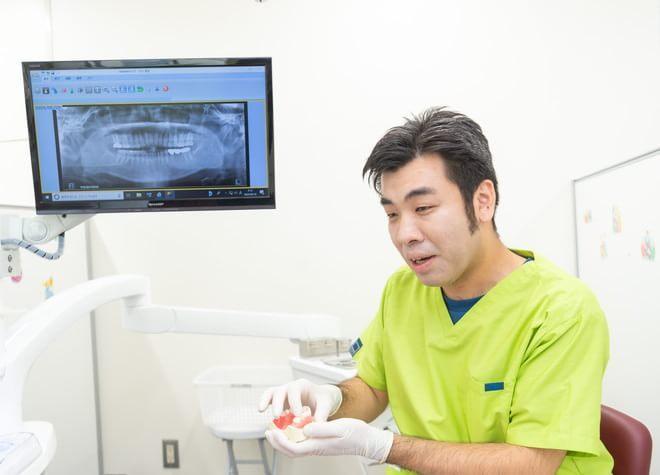 ≪予約可≫せんげん台駅の歯医者5院!おすすめポイント掲載
