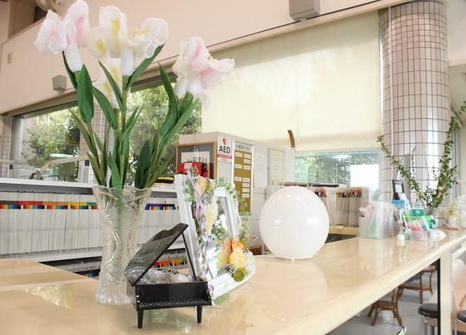 岩橋歯科医院の画像