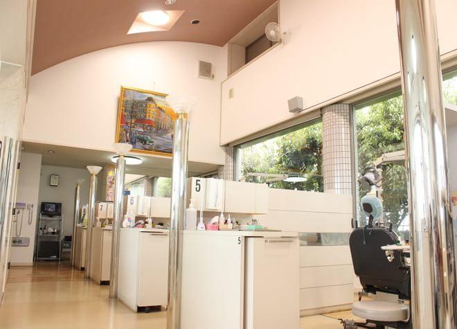 岩橋歯科医院の写真6
