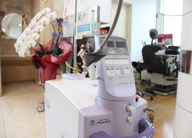 岩橋歯科医院の写真7