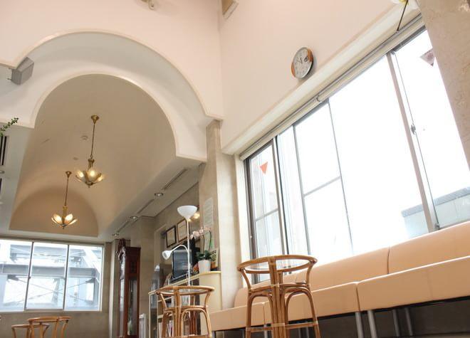和歌山駅 出口車 5分 岩橋歯科医院のその他写真7