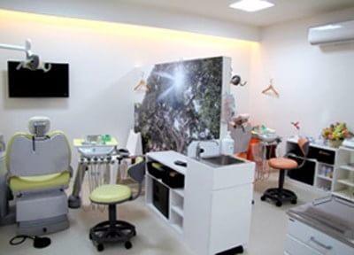 【2021年】蓮田市おすすめ歯医者2院!写真多数