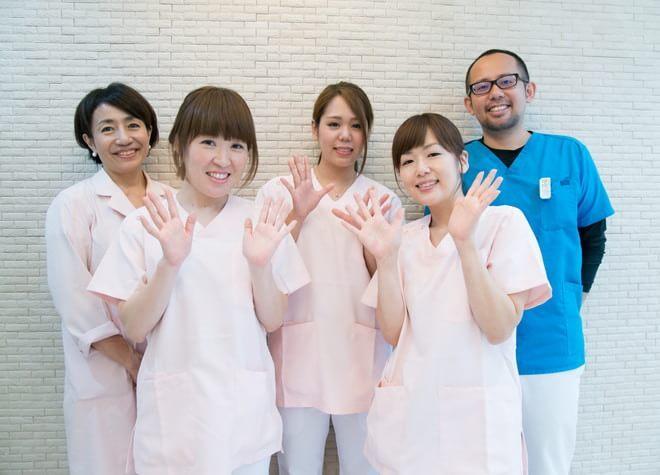 桧垣歯科医院の画像