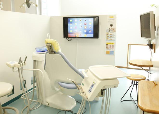 歯科アールクリニックの画像
