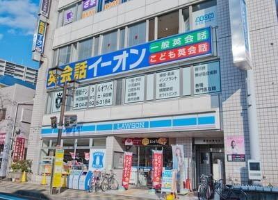 所沢駅西口 徒歩3分 棚橋デンタルオフィスのその他写真2