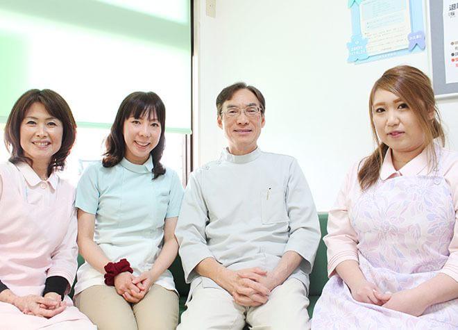 那須歯科医院の画像
