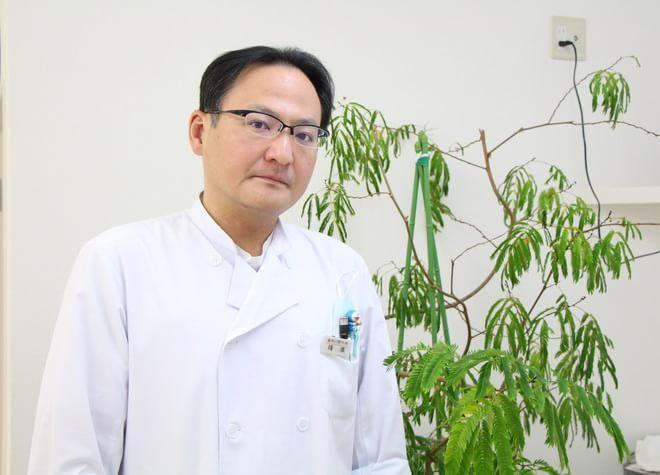 京成臼井駅 南口徒歩4分 篠沢歯科医院写真1