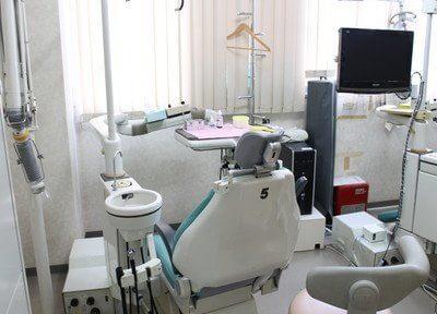 南熊本駅 徒歩5分 やまさき歯科・矯正歯科のその他写真2