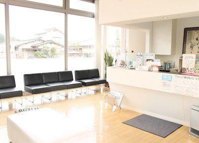 西川歯科医院の画像