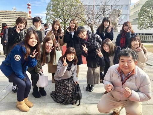 田原町(福井県)駅から通いやすい!歯医者さん3院のおすすめポイント