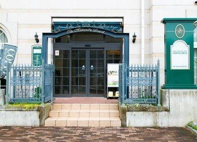宝塚駅 出入口1徒歩 13分 デンタルクリニック サンタクルス ザ タカラヅカのその他写真5