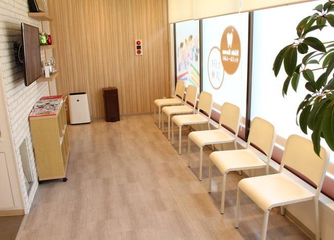 さかえ歯科医院の画像