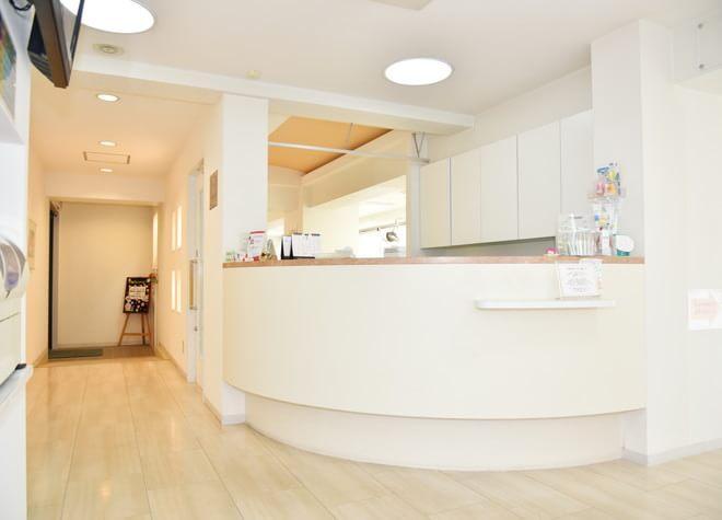 インプラントを考えてる方へ!福岡市西区の歯医者さん、おすすめポイント紹介|口腔外科BOOK