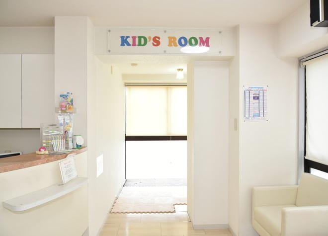 周船寺駅 出口徒歩 1分 (医)happy ステーション歯科クリニックの院内写真4