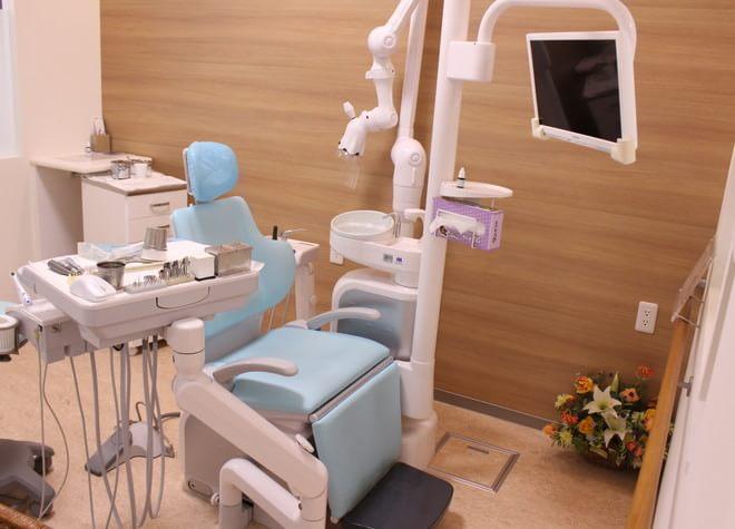 中島歯科医院の写真6