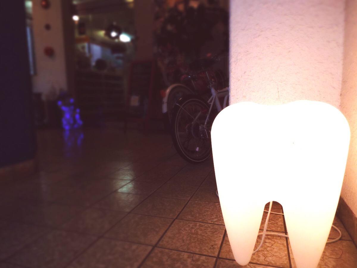 徳島駅 徒歩 10分 マキ歯科新町診療所の外観写真5
