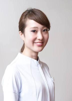 【新橋駅 徒歩4分】 吉樹デンタルクリニックのスタッフ写真6