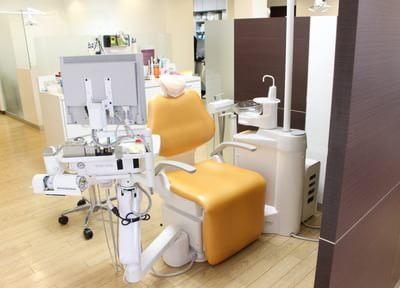 【4院】貝塚市の歯医者さん探し!おすすめポイントや特徴も紹介