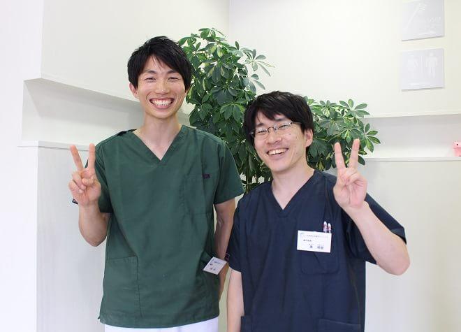医療法人社団千仁会北海道大志歯科クリニック