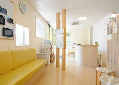 竹村歯科医院の画像