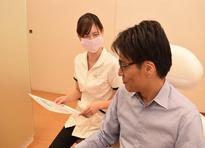 姫路駅 北口バス12分 末広歯科写真6
