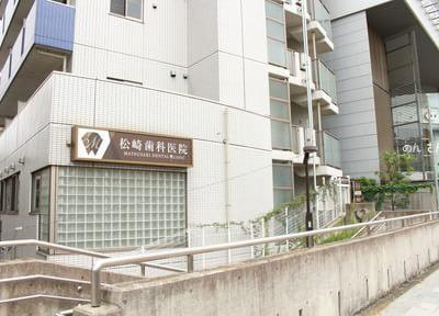 荻窪駅 西口徒歩 2分 松崎歯科医院の写真4